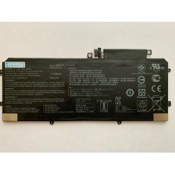 Replacement  Asus 11.55V 54Wh C31N1528 Battery