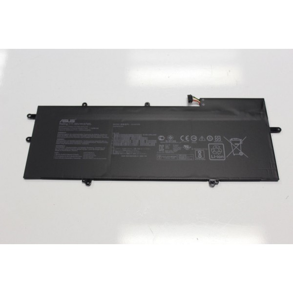 57Wh 11.55V Replacement Asus ZenBook Q324UA UX360UA C31N1538 laptop battery