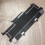 Asus Zenbook UX330U UX330UA-FB018R UX330UA-FB161T C31N1602 57Wh Battery