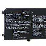 C31N1610 Battery for Asus ZenBook UX330CA UX330CAK UX330CA