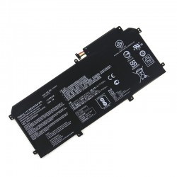 Replacement  Asus 11.55V 54Wh C31N1610 Battery