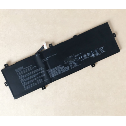 Replacement Asus 11.55V 50Wh C31N1620 Battery