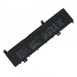 Replacement  Asus 11.49V 47Wh C31N1636 Battery