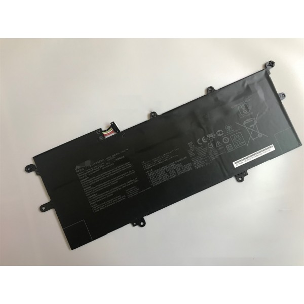Asus C31N1714 Zenbook Flip 14 UX461FA UX461 UX461UN laptop battery
