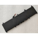 C31N1806 Battery For Asus VivoBook S13 S330FN S330UA S330FA laptop
