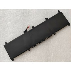 Replacement Asus 11.1V 4000mAh 44Wh C31X402 Battery
