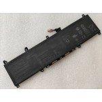 C31N1806 Battery For Asus VivoBook S13 S330FN S330UA S330FA laptop