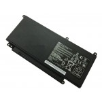 69Wh 11.1V Replacement C32-N750 Battery For Asus N750 N750JK N750JV Series