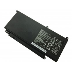 Replacement Asus 69Wh 11.1V 6260mAh C32N750 Battery