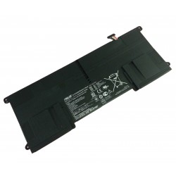 Replacement  Clevo 11.1V 62Wh 6-87-N150S-4U92 Battery