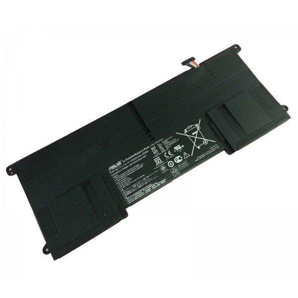 Replacement Asus TAICHI21 C32-TAICHI21 Taichi 21 Convertible Ultrabook Battery