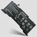 C32N1301 50Wh Battery for Asus Zenbook UX31LA UX31L UX31LA-1A UX31LA-2A Series