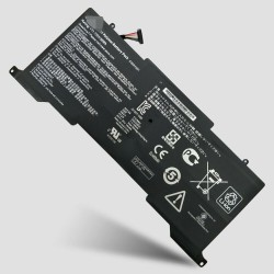 Replacement  Asus 11.1V 50Wh C32N1301 Battery