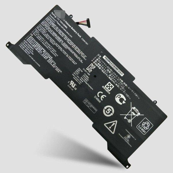 C32N1301 50Wh Battery for Asus Zenbook UX31LA UX31L UX31LA-1A UX31LA-2A Series