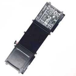 Replacement  Asus 11.4V 96Wh C32N1340 Battery
