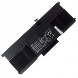 Replacement  Asus 11.1V 50Wh C32NI305 Battery