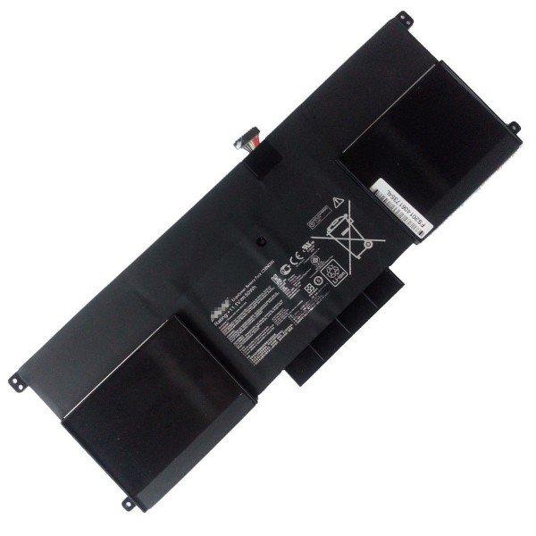C32N1305 11.1V 50Wh Battery for ASUS Zenbook Infinity UX301L UX301LA1A Ultrabook