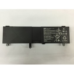 Replacement  Asus 14.4V 5200mAh 74Wh B056R014-0037 Battery