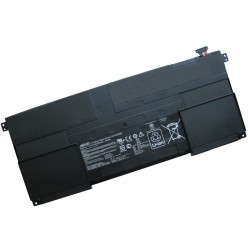 Replacement Asus 15V 3535mAh 53Wh C41-TAICHI31 Battery