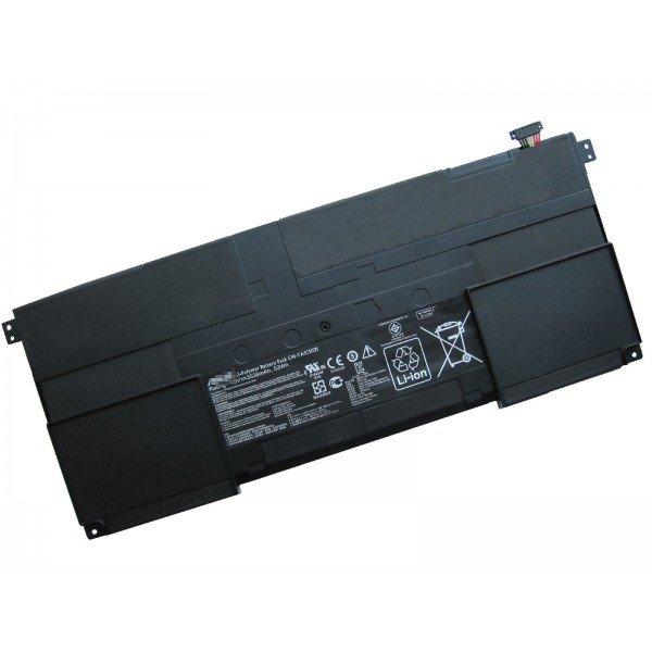 C41-TAICHI31 90NB0081-S00030 Replacement Battery ASUS TAICHI 31  Taichi 31-CX003H