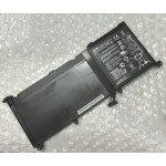 C32N1415 15.2V 60Wh Battery For Asus UX501JW G501JW UX501VW-DS71T G501VW