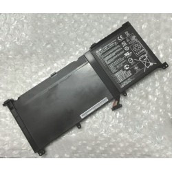 Replacement Asus 15.2V 60Wh C41N1416 Battery