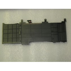 Replacement   15.2V 62Wh C41N1531 Battery
