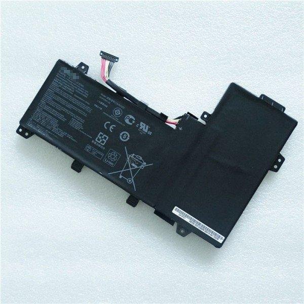 Asus ZenBook Flip UX560UX UX560UQ Q534U Q524U Q534UX-BHI7 C41N1533 Battery