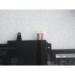 Asus ROG Strix GL702V GL702VT C41N1541 15.2V 76Wh Latop Battery