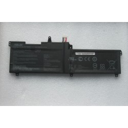 Replacement  Asus 15.2V 76Wh C41N1541 Battery