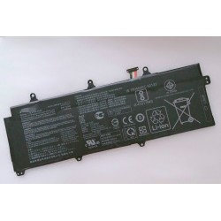 Replacement  Asus 15.4V 50Wh C41PKC5 Battery