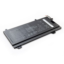 Replacement  Asus 15V 90Wh A42NI520 Battery