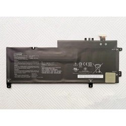 Replacement Dell 11.1V 30Wh 271J9 Battery