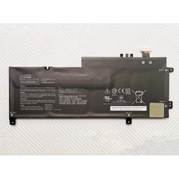 Replacement Asus C41N1809 UX562 UX562FD UX562FN Battery