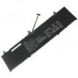 C41N1814 Replacement Battery For Asus ZenBook 15 Zenbook 15 UX533FN UX533 laptop