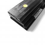 Clevo NH50BAT-4, NH70RHQ, NH58RHQ, NH57RA, NH70RCQ Laptop Battery