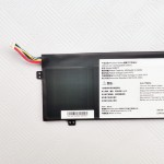 Replacement SSBS73 Mechrevo S1 Pro Series 50.16Wh Battery