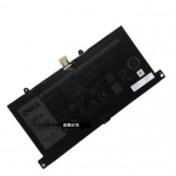 Replacement Dell 28Wh 7.4V G3JJT Battery