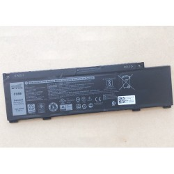 Replacement  Hp 14.4V 37Wh HSTNN-YB4D Battery