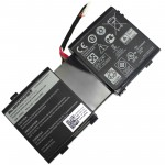 Replacement 2F8K3 0G33TT 0KJ2PX Battery for Dell Alienware 17 18 17x 18x