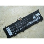2H2G4 38Wh 7.4V Replacement Battery for DELL Venue 11 Pro 7140 21CP5/63/105