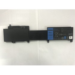 Replacement  Dell 11.1V 44Wh TPMCF Battery
