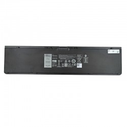 DJ1J0 PGFX4 42Wh Replacement Battery for DELL Latitude 12