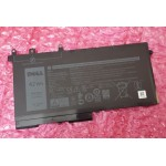 Dell Latitude E5280 E5480 45N3J 3DDDG 42Wh 11.4V Replacement Laptop Battery