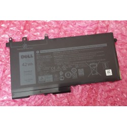 Replacement  Dell 42Wh 11.4V 3VC9Y Battery
