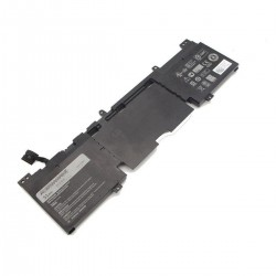 Replacement Dell 15.8V 51Wh 3V806 Battery