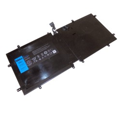 Replacement Dell 14.8V 69Wh D10H3 Battery