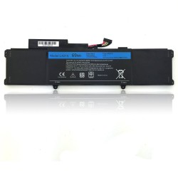 Replacement Dell 14.8V 69Wh FFK56 Battery