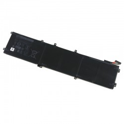 Replacement  OEM Dell 97Wh 11.4V 6GTPY Battery