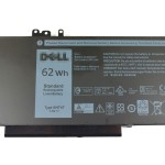 6MT4T 62Wh Battery For Dell Latitude E5450 E5470 E5570 E5550 laptop